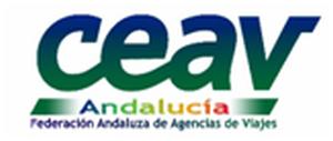 Las Agencias de Viajes no quieren 'limosnas' de la Junta de Andalucía