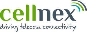 FTSE Russell incorpora a Cellnex Telecom al índice de sostenibilidad FTSE4Good