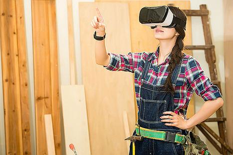 """CENFIM organiza la Jornada Internacional """"Impactos de la transformación digital en la industria manufacturera: el caso del mueble"""""""
