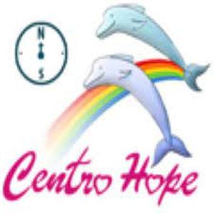El centro Hope ayuda a combatir el impacto de la pandemia en la salud mental