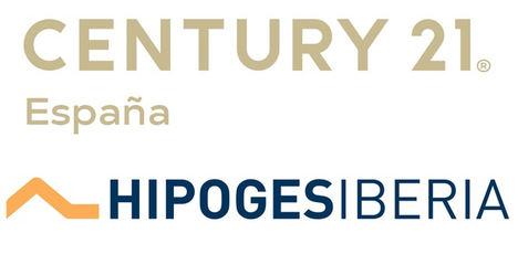 Century 21 España e HipoGes Iberia firman su alianza para el mercado español