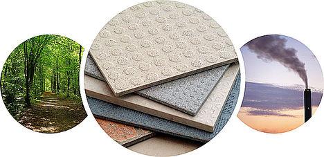 El ITC mejora la sostenibilidad de la cerámica con el proyecto: CER-OH! Strategies