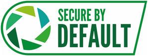 MOBOTIX recibe la certificación 'Secure by Default' para su nueva plataforma MOBOTIX7