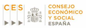 El CES propone usar los fondos europeos para desarrollar la teleasistencia avanzada en el Sistema de Atención a la Dependencia