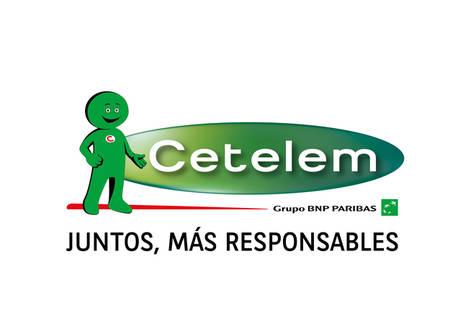 Cetelem y Piaggio firman un acuerdo para facilitar la compra de motocicletas y scooters
