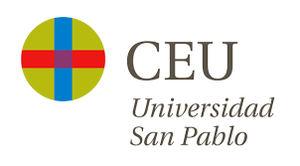 El CEU certifica los títulos oficiales de postgrado con tecnología blockchain