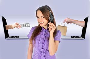 5 formas de aprovechar el confinamiento para mejorar nuestra tienda online