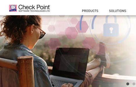 Los cibercriminales aprovechan la carrera para encontrar la cura del virus para lanzar campañas de phishing