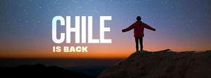 Chile reabre sus fronteras a viajeros extranjeros