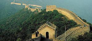 Las insolvencias crecerán en China en 2017