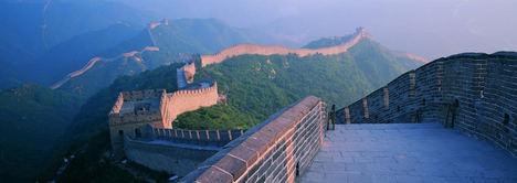 Crédito y Caución prevé un brusco incremento de las insolvencias en China