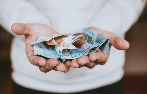 Cómo sacar un dinero extra