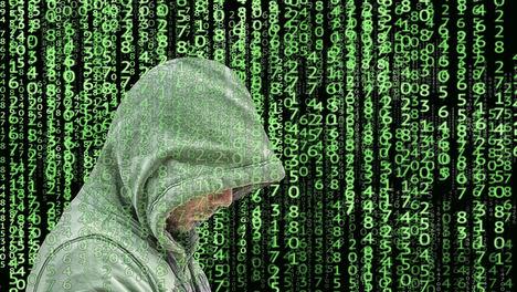 Cybereason desvela una campaña de ciberespionaje patrocinada por Irán que tiene como objetivo multinacionales aeroespaciales y de telecomunicaciones