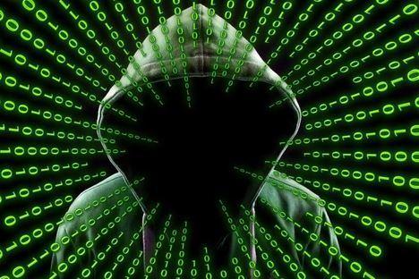 La ciberseguridad en las empresas, en riesgo por la escasa formación de sus trabajadores