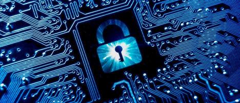 Sopra Steria elegida por el Consorcio ECOS como experta en ciberseguridad para desarrollar un programa tecnológico para las agencias europeas eu-LISA y Frontex