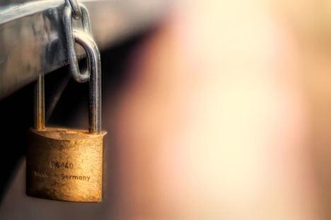 Cómo detectar que la mejor solución para el negocio es cerrar la empresa