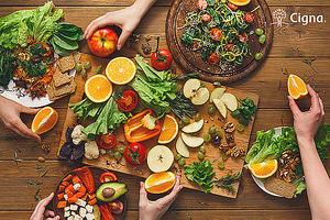 Carencias nutricionales severas y efecto rebote: los riesgos de seguir dietas 'milagro'