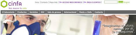 Cinfa adquiere la compañía española Orliman, referente en Europa en soluciones de ortopedia