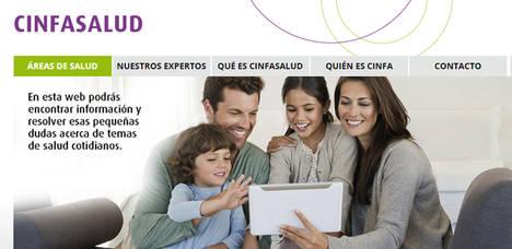 Solo el 2,5% de los españoles se aplica bien el fotoprotector