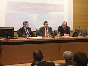 CLANER aúna la pujanza del liderazgo empresarial renovable en Andalucía hacia la transición energética