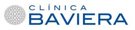 Baviera gana 6,1 millones de euros (+162%) destacando las Clinicas de España y la positiva evolución Internacional