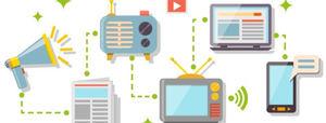La necesidad de realizar un seguimiento de medios offline para las empresas