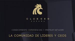 Club CEO anuncia los ganadores de los Premios CEO del Año