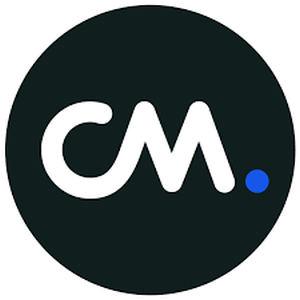 CM.com consolida su plataforma de software de comercio conversacional con la adquisición de TraceDock