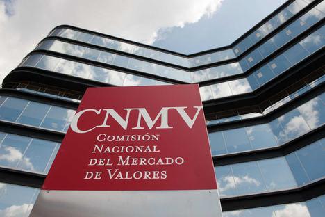 Aclaración urgente CNMV en relación a D. Joaquín Padeira Romero