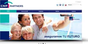 Tressis y CNP Partners lanzan el seguro de ahorro Cartera Renta Fija UL