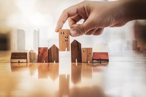 El Consejo General de COAPI participará en SIMA 2021, el primer salón inmobiliario presencial desde que comenzó la pandemia