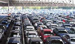 Cómo y cuándo comprar un coche sin que el precio se dispare