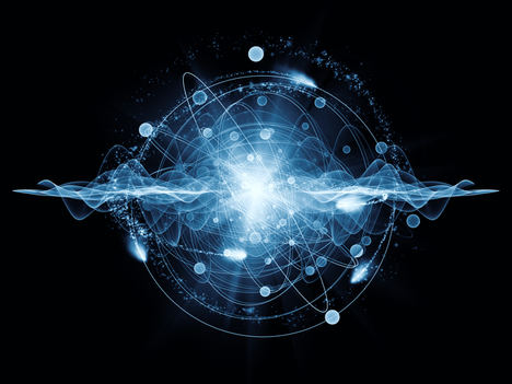 Atos y la energética Total inician un proyecto de computación cuántica para impulsar un futuro descarbonizado