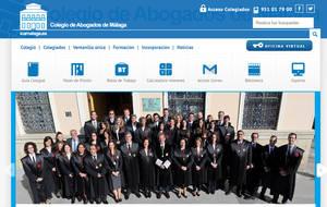 El II Congreso de Derecho Turístico del Colegio de Abogados analizará en Marbella la influencia de la economía colaborativa sobre el turismo