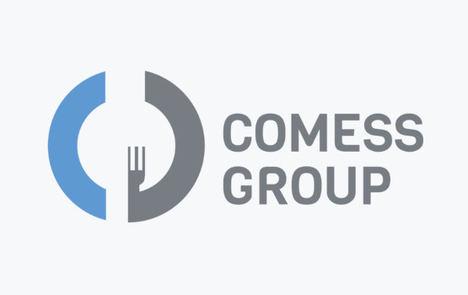 Convenio de colaboración entre Comess Group y Banco Sabadell
