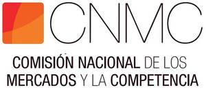 La CNMC sanciona a la empresa Istobal con 638.700 euros por prácticas restrictivas de la competencia