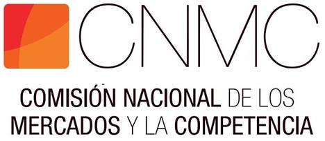 La CNMC multa con 182.716 euros a la Asociación Provincial de Autoescuelas de Madrid (APAM)