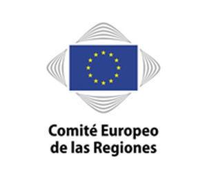 Las regiones europeas proponen una política de cohesión mejor adaptada a las necesidades ciudadanas