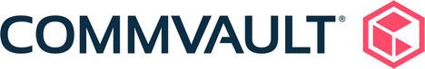 Commvault sella un acuerdo estratégico con Microsoft para ofrecer SaaS y tecnología cloud para la gestión de datos
