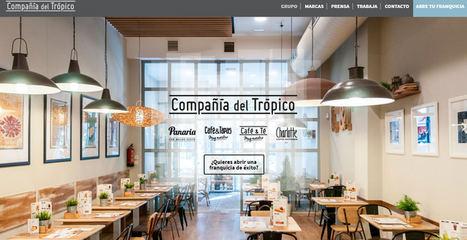 Compañía del Trópico refuerza su compromiso de responsabilidad y calidad alimentaria