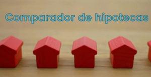 ¿Cómo es la hipoteca ideal post covid?