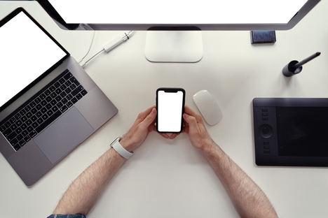 Nueve claves para acertar con la compra de dispositivos reacondicionados