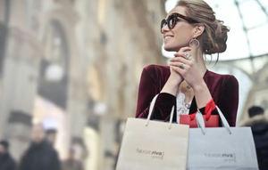 Métodos de pago: la clave para disparar las ventas en Black Friday