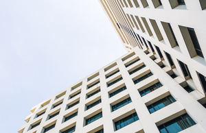 La compraventa de viviendas aumentó un 73,5% el pasado mes de junio a nivel nacional