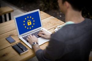 Crayon Software Experts ayuda a evitar sanciones relacionadas con el GDPR