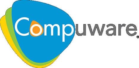 Compuware elimina cualquier rastro de información personal sensible para garantizar el 'derecho al olvido' y la portabilidad de los datos