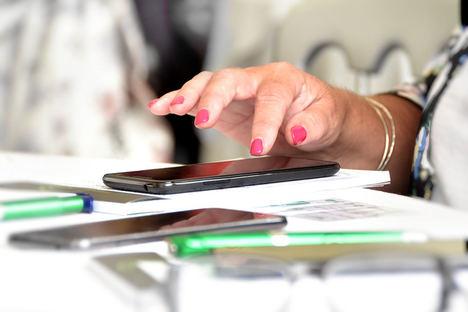 La auténtica clave del éxito en una empresa está en la comunicación corporativa
