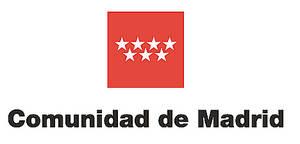 La Comunidad de Madrid crea un punto de encuentro virtual para impulsar la economía circular