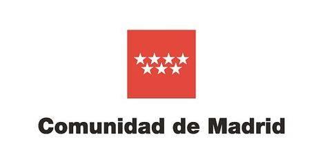 La Comunidad de Madrid destina más de 800.000 euros para la formación de los emprendedores de la región
