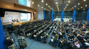 Diez razones para asistir al III Congreso Ciudades Inteligentes